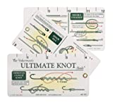 Fishermans Ultimate Knot Guide