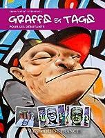 Graffs et Tags pour les Débutants