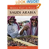 Saudi Arabia (Middle East in Focus)