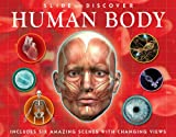 img - for Slide and Discover: Human Body book / textbook / text book