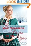 The Most Wonderful Bride of the Year:...