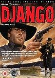 Django [1966] [DVD]