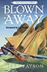 Blown Away (English Edition)