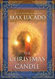 img - for The Christmas Candle book / textbook / text book