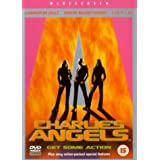 Charlie's Angels [DVD] [2000]by Cameron Diaz