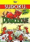 Sudoku : Diabolique