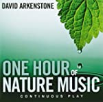 One Hour Of Nature Music: For Massage...