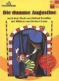 echange, troc Die dumme Augustine - Import Allemagne