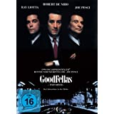 GoodFellasvon &#34;Robert De Niro&#34;