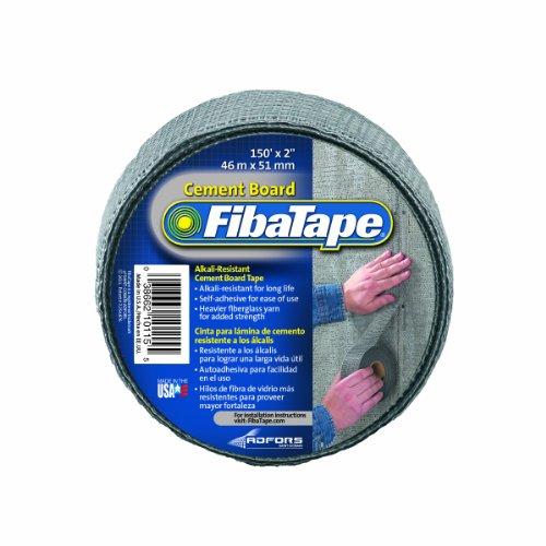 saint-gobain-fdw8436-u-2-in-x-150-ft-fibatape-alkali-resistant-cement-board-tape