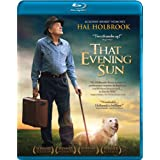 That Evening Sun [Blu-ray] ~ Hal Holbrook