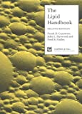 img - for The Lipid Handbook, Second Edition book / textbook / text book