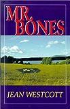 Mr. Bones (Rad Sergeant)