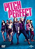DVD - Pitch Perfect (DVD + Digital Copy + UV Copy) [2012]