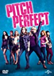 Pitch Perfect (DVD + Digital Copy + U...