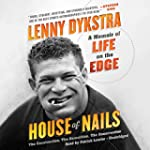 House of Nails: A Memoir of Life on t...