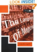 The Language of Magazines (Intertext)