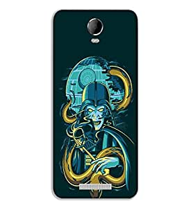 Mott2 Back cases for Micromax Canvas Hue 2 A316 (Limited Time Offers,Please Check the Details Below)