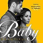 Sugar Baby Beautiful | J.J. McAvoy