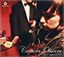 Camera Obscura - Lloyd I'm Ready to Be Heartbroken [CD Maxi-Single]