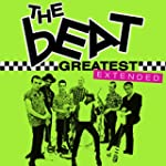 Greatest - The Beat (Extended) [Expli...