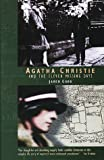 Agatha Christie and 11 Missing Days