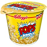 Corn Pops Cereal, 1.5-Ounce Single Serve Cups (Pack of 60)