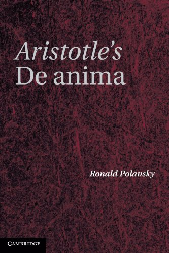 anime aristotles de essay
