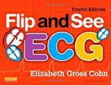 Flip and See ECG, 4e