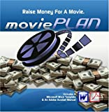 img - for Movie Plan Investment Memorandum Template book / textbook / text book