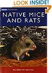 Native Mice and Rats (Australian Natu...