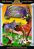 echange, troc Gulliver's Travels [Import USA Zone 1]
