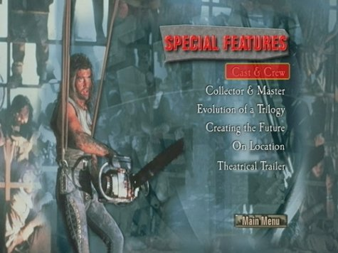 Mad Max Beyond Thunderdome [DVD] [Import]