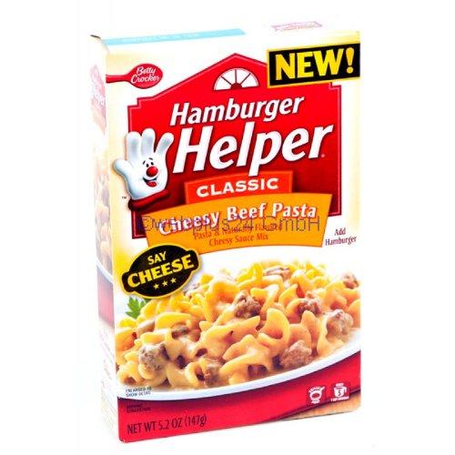 hamburger-helper-classic-cheesy-beef-pasta-147-gram