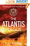 The Atlantis Plague: A Thriller (The...