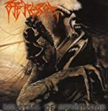 Solstice Of Oppression by Oppressor (2002-04-09)