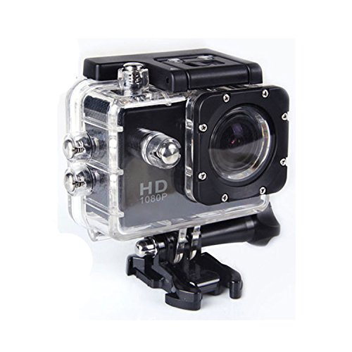 merssavo-waterproof-sports-action-camera-cam-dv-camcorder-12mp-1080p-hdmi-with-170-wide-angle-lens-f