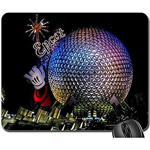 epcot-non-slip-rubber-gaming-mouse-pad-size-9-inch220mm-x-7-inch180mm-x-1-83mm-modern-mouse-pad