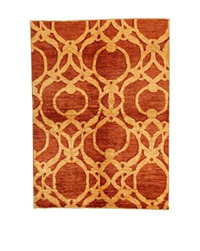 Design By Gemeenschap Loomier tapijt Oz Ziegler Mirage