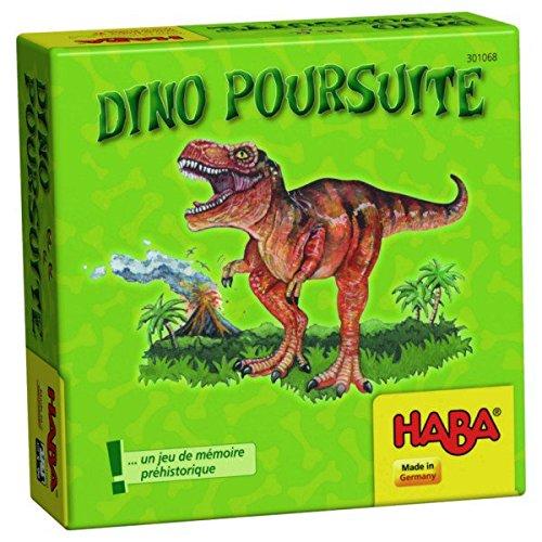 Haba-Jeu-de-Mmoire-Prehistorique-Dino-Poursuite