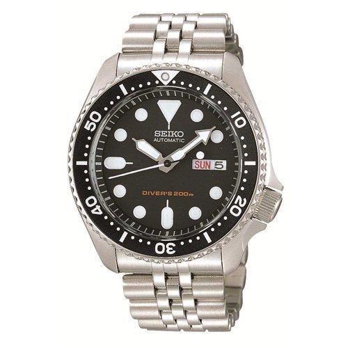 watch-seiko-divers-skx007k2-men-black-by-seiko