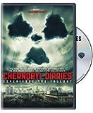 Chernobyl Diaries (DVD )