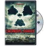 Chernobyl Diaries (DVD + Ultraviolet Digital Copy) ~ Devin Kelley
