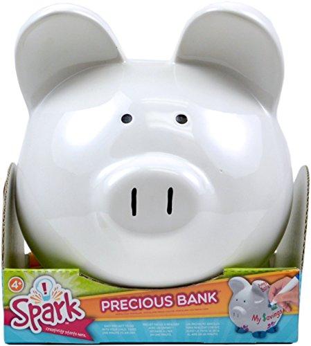 colorbok-42770-06tb-pig-bank
