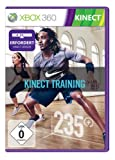 Nike Fitness + Kinect Training (XBOX 360)
