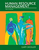 Human Resource Management (10th Edition)