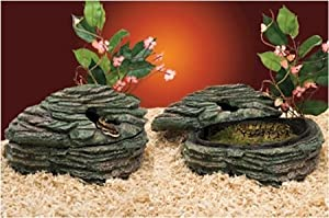 Reptile Products - Reptology Herp Haven