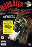 Mobb Deep: Life of the Infamous...the Videos