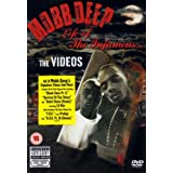 Mobb Deep: Life of the Infamous...the Videos ~ Havoc