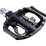 51HWia 5NiL. SL160  Road Bike Pedals   Which Set Costs $625.00?